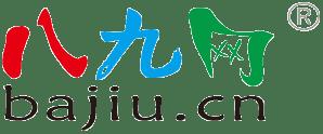 江苏省沛县身份证号码前6位,320322